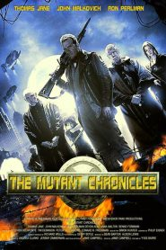 Mutant Chronicles papystreaming