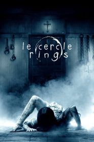 Le Cercle: Rings streaming vf
