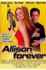 Allison forever papystreaming