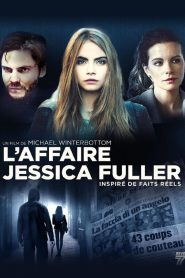 L'Affaire Jessica Fuller streaming vf