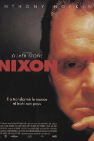 Nixon streaming vf