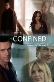 Intime Conviction streaming vf