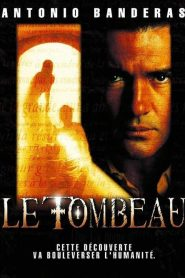 Le Tombeau streaming vf