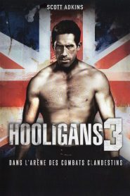 Hooligans 3 papystreaming