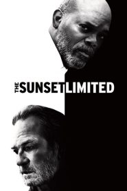 The Sunset Limited papystreaming