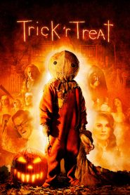 Trick 'r Treat papystreaming