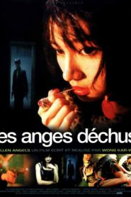 Les Anges déchus streaming vf