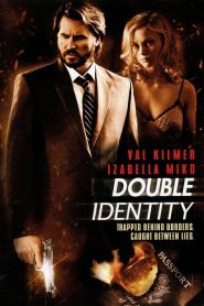 Double Identity papystreaming