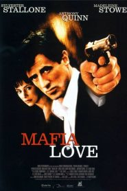 Mafia love streaming vf