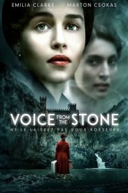 Voice from the Stone streaming vf