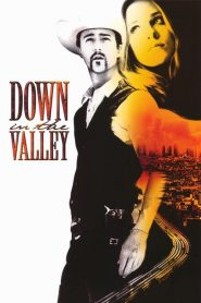Down in the Valley streaming vf
