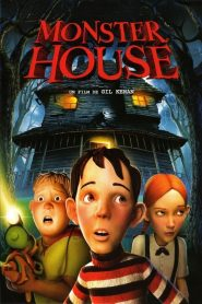 Monster House papystreaming