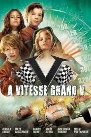 À Vitesse grand V streaming vf