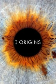 I Origins papystreaming