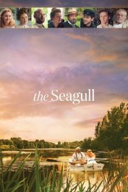 The Seagull streaming vf