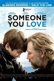 Someone You Love papystreaming