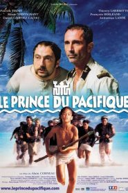 Le Prince du Pacifique streaming vf