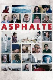 Asphalte streaming vf