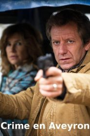 Crime en Aveyron streaming vf
