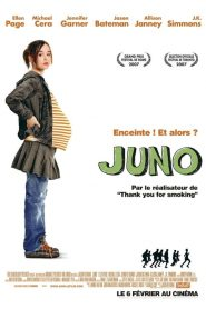 Juno papystreaming