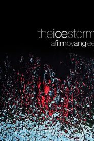 Ice Storm streaming vf