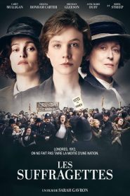 Les Suffragettes streaming vf