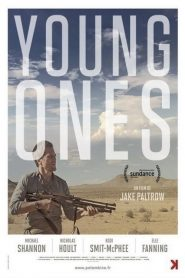 Young Ones streaming vf