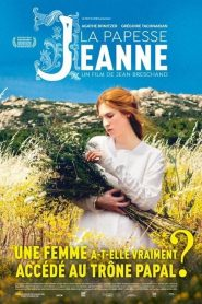 La papesse Jeanne papystreaming
