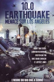 10.0 Menace sur Los Angeles papystreaming