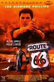 Route 666 streaming vf