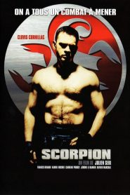 Scorpion streaming vf