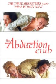 The Abduction Club streaming vf