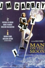 Man on the Moon papystreaming
