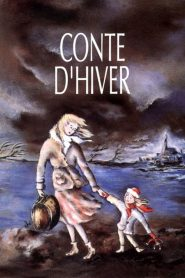 Conte d'hiver streaming vf