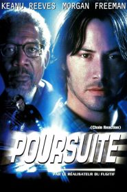 Poursuite streaming vf