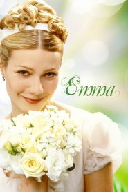Emma, l'entremetteuse papystreaming