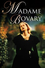 Madame Bovary papystreaming
