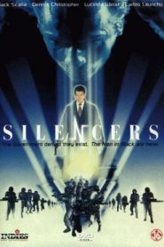 The Silencers streaming vf
