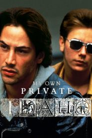 My Own Private Idaho streaming vf
