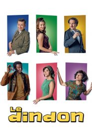 Le dindon streaming vf
