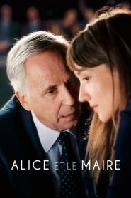Alice et le maire streaming vf