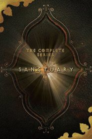 Sanctuary streaming vf