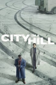 City on a Hill streaming vf