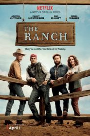 The Ranch streaming vf