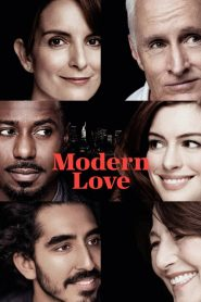 Modern Love streaming vf