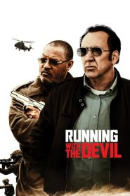 Running with the devil streaming vf