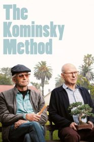 La méthode Kominsky streaming vf