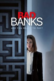 Bad Banks streaming vf
