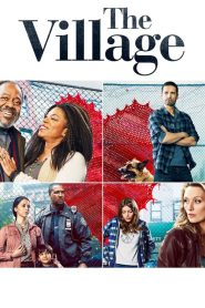 The Village streaming vf