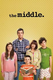 The Middle streaming vf